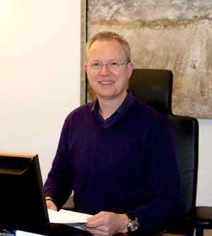 Versicherungen Düsseldorf Bernd Metzke
