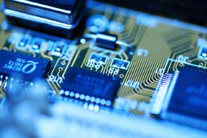 Versicherungen Düsseldorf Elektronikversicherung