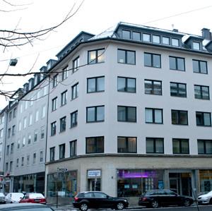 Versicherungen Düsseldorf Metzke002