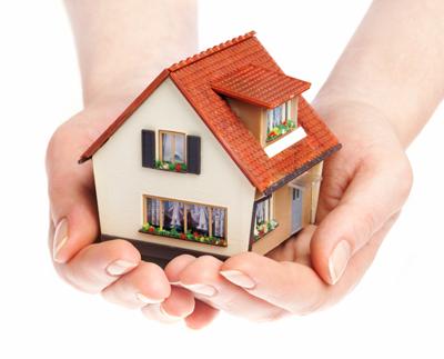 Versicherungen Düsseldorf Wohngebäudeversicherung