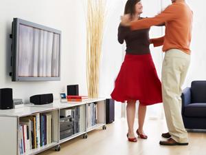 Versicherungen Duesseldorf Hausratversicherung